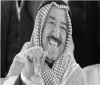 دفتر عزاء كبير في مصر.. كيف استقبلت القاهرة وفاة الشيخ صباح الأحمد؟