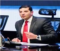 هيئة الاستثمار تعتمد ضوابط جديدة لتيسير إقامة المستثمرين الأجانب في مصر