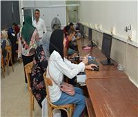 التعليم العالي: 11 ألف طالب وطالبة يسجلون في تنسيق الشهادات المعادلة