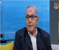 فيديو| السيد صبري: التغيرات المناخية تؤثر سلبًا على التنوع البيولوجي