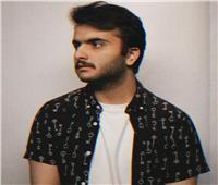 طلال سام يشارك في سلسلة «إكس» للأفلام القصيرة