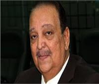 حزب مصر الحديثة يدعو المصريين للاحتفال بنصر أكتوبر في الميادين