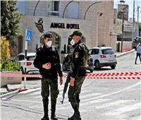 فلسطين تسجل 521 إصابة جديدة بكورونا و8 حالات وفاة