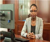 وزيرة مالية أنجولا: ديوننا للصين بلغت 20.1 مليار دولار