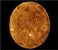 قبل 22 عاما.. هل اكتشفت ناسا أثرا للحياة على كوكب الزهرة ولم تدركه؟