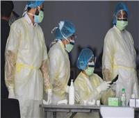 الإمارات تتجاوز الـ«95 ألف» إصابة بفيروس كورونا