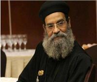 «القس بولا فؤاد» ليس الأول.. كاهنان خاضا الانتخابات البرلمانية
