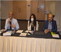 «القومي للسكان» يختتم البرنامج التدريبي لـ«أساسيات البحث الكيفي»
