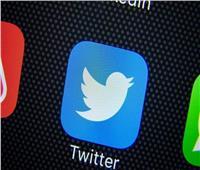 خلل مفاجئ يضرب «تويتر»