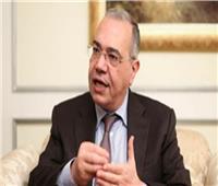 حزب المصريين الأحرار يحتفل بذكرى انتصارات أكتوبر في الميادين