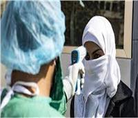 الصحة العراقية: تسجيل 4493 إصابة جديدة و50 حالة وفاة بفيروس «كورونا»