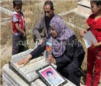 خاص| في ذكرى استشهاده.. أسرة محمد الدرة: لم يغب ومازال حاضراً
