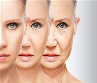 في اليوم العالمي للمسنين..4أكلات تحارب الشيخوخة
