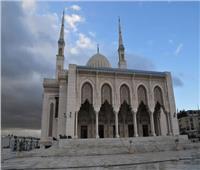 ما حكم تسمية المساجد باسم من بناها؟.. «البحوث الإسلامية» يجيب