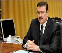 «المهندسين» تنعي أمير الكويت: كان فخراً للعرب ورائداً للديموقراطية