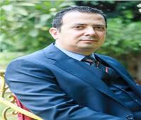 سفير مصر في جنوب إفريقيا يُهنئ موسيماني كأول مدير فنى إفريقي للأهلي