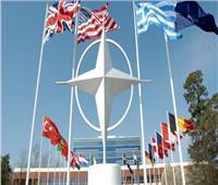 «الناتو»: اليونان وتركيا تتفقان على آلية لتجنب وقوع اشتباك في شرق المتوسط