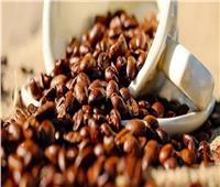 في يومها العالمي..تعرف على أبرز فوائد وأضرار القهوة