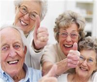 تصل أعمارهن لـ75 سنة.. لماذا تعيش «السيدات» أكثر من «الرجال»؟