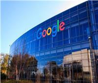 «جوجل» تنوي دفع مليار دولار للناشرين مقابل محتواهم الإخباري