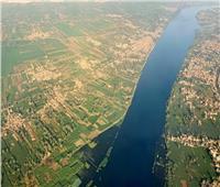 السودان يُعلن انحسار النيل عن مناسيب عام 1988