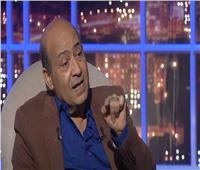 طارق الشناوي: «عبد الحليم لو كان عايش كان غنى مهرجانات»