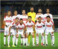 الفوز الأول لباتشيكو.. الزمالك يوسع الفارق في الوصافة بالانتصار على المصري