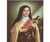 فى ذكرى عيدها.. تعرف على حياة القديسة تريزا