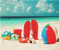 لعشاق السفر.. 10 أفكار سحرية لرحلة سياحية ممتعة