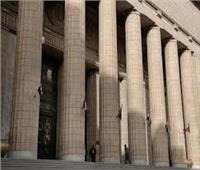 3 دوائر لطلبات رجال القضاء في العام الجديد.. تعرف عليها
