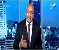 فيديو| مصطفى بكري: «السيسي» تحمل المسئولية عن الشعب في 30 يونيو