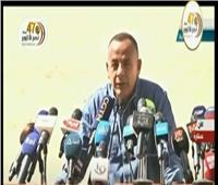 مصطفى وزيري يكشف تفاصيل اكتشافات المومياء التي أذهلت زاهي حواس