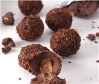 حلو اليوم| طريقة عمل «رافيلو كيك بالشوكولاتة»