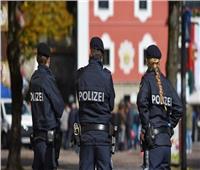 النمسا: 4 أتراك يستولون على 6ر1 مليون يورو من أموال دافعي الضرائب