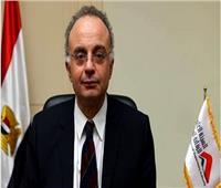 «سامى»: الشمول المالي يتطلب مساهمة القطاع المصرفي والأنشطة غير المصرفية