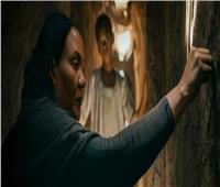 السينما السودانية ضيف شرف الدورة الـ 10 لـ«مهرجان الأقصر للسينما الأفريقية»