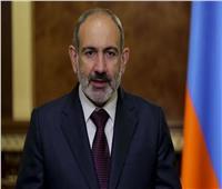 رئيس وزراء أرمينيا: لا أرى فرصة لحل دبلوماسي سريع لصراع ناجورنو قرة باغ