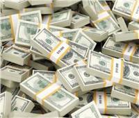 تايم لاين  4 مراحل مهمة مرت بها قضية فساد «المليار دولار»