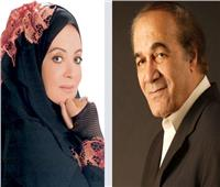 شهيرة: اسم «محمود يس» مرتبط بانتصارات 6 أكتوبر