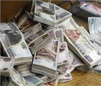ضبط 3 أشخاص متهربين من 145 مليون جنيه ضرائب