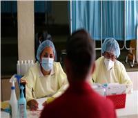 إصابات فيروس كورونا في هندوراس تتخطى الـ«80 ألفًا»