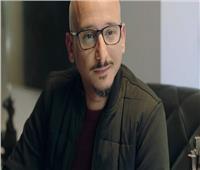 خالد منصور: خالي كان أسير وحرب أكتوبر رجعته لبيته