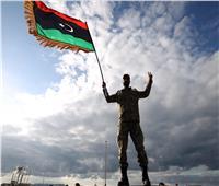 الأطراف الليبية من بوزنيقة: توصلنا لتفاهمات شاملة حول توزيع المناصب السيادية