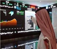 """سوق الأسهم السعودية يختتم بتراجع المؤشر العام لسوق """"تاسي"""""""