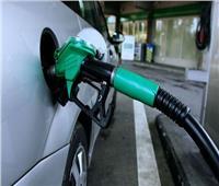 ننشر أسعار المنتجات البترولية حتى نهاية العام