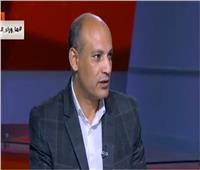 ماهر فرغلي: أيمن نور اختار خيانة الوطن.. والجماعة الإرهابية تشهد انقسامات عنيفة