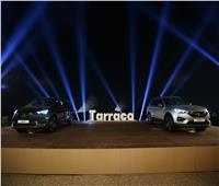 «كيان إيجيبت» تُطلق سيات «تاراكو» الجديدة.. أفخم وأكبر سيارات «سيات» مِن فئة «SUV»