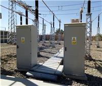 خاص | تشغيل الخط الكهربائي بين مصر والسودان 2021 بتكلفة 56 مليون دولار