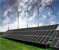 مشروعات الطاقة المتجددة ستكون الأسرع نموًا للكهرباء حتى 2028