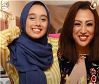 الفنانة صفاء جلال: الحجاب ليس مقياسا لعلاقة الإنسان بربه